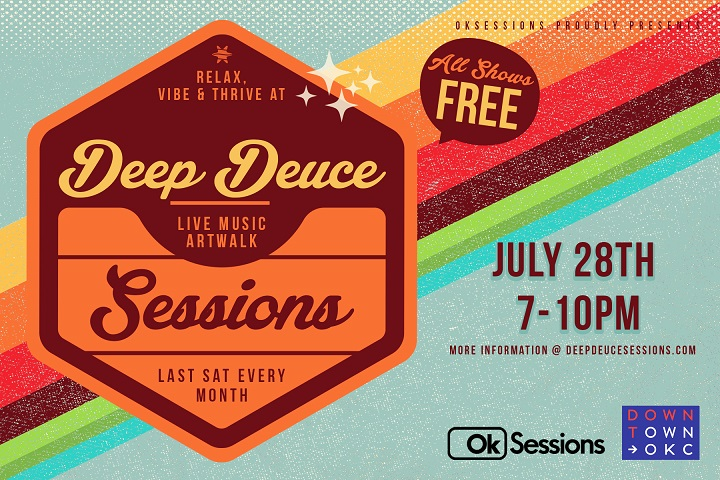 Deep Deuce Sessions 4x6 JUL_WEB